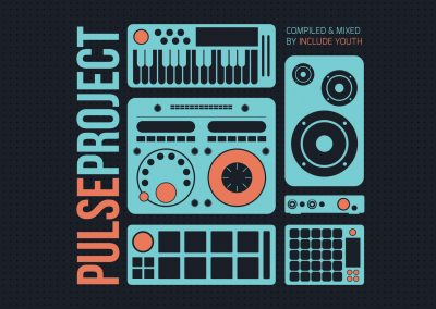 Pulse Project – Include Youth
